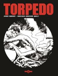 TORPEDO 1936 - BIND 5