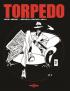 TORPEDO 1936 - BIND 3