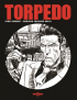 TORPEDO 1936 - BIND 4