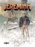 JEREMIAH 1982 - 1983
