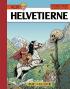 ALIX 20 (38) - HELVETIERNE