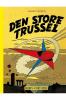 LEFRANC 01 - DEN STORE TRUSSEL