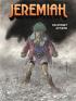 JEREMIAH 38 - EN STENET AFFÆRE