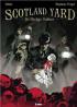 SCOTLAND YARD 02 - DE BLODIGE DUKKER