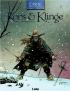 KORS & KLINGE 02 - DET BLODIGE KORS