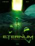 ETERNUM 01