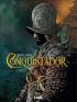 CONQUISTADOR 01