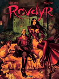 ROVDYR 01