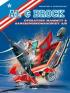 AL & BROCK 02