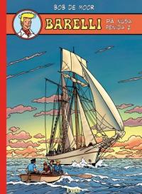 BARELLI 03 - PÅ NUSA PENIDA 2