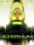 ETERNUM 02