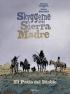 SKYGGERNE OVER SIERRA MADRE 2