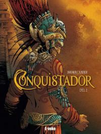 CONQUISTADOR 02