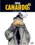 CANARDOS SAMLEDE SAGER 1