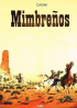 MIMBRENOS