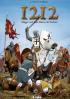 1212 -  SLAGET VED LAS NAVAS DE TOLOSA