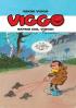 VAKSE VIGGO - SKYND DIG VIGGO