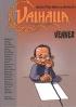 VALHALLAS VENNER