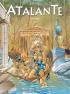 ATALANTE 01 - AFTALEN