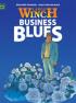 LARGO WINCH (DK) 04 - BUSINESS BLUES