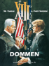 XIII (DK) 12 - DOMMEN