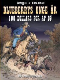 BLUEBERRYS UNGE �R (DK) 13 - 100 DOLLARS FOR AT D�