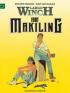 LARGO WINCH (DK) 07 - FORT MAKILING