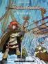 RIDDER GOODWILL 02 - GRAVEN AF IS