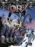 ORK SAGAEN 02 - SHAKARA
