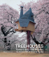 TREEHOUSES, TOWERS AND TEA ROOMS