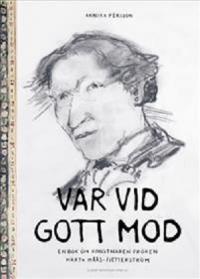 VAR VID GOTT MOD
