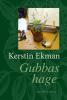 GUBBAS HAGE