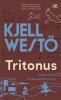 TROTONUS