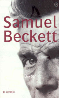 DIKTER (BECKETT)