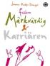 FRÖKEN MÄRKVÄRDIG & KARRIÄREN