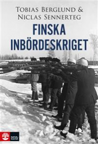 FINSKA INNBÖRDESKRIGET