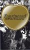 FANZINERAD - EN BOK OM SVENSKA FANZINES NÄSTAN BARA MELLAN 1990-2005