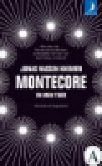 MONTECORE - EN UNIK TIGER (SVENSK)