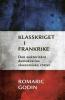 KLASSKRIGET I FRANKRIKE