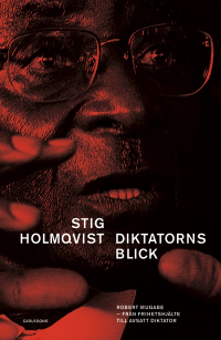 DIKTATORNS BLICK
