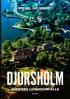 DJURSHOLM