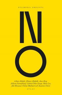 NYLIBERAL ORDLISTA