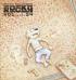 ROCKY - VOLYM 24