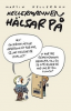 KELLERMANNEN HÄLSAR PÅ