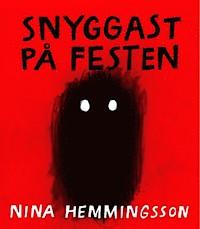 SNYGGAST PÅ FESTEN