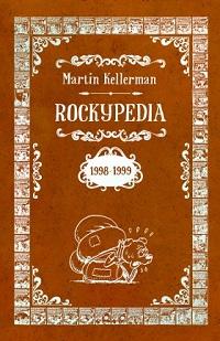 ROCKY - ROCKYPEDIA 1998-1999