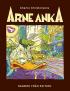 ARNE ANKA (DEL 11) - DAGBOK FRÅN SVITJOD