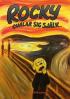 ROCKY - VOLYM 28 - ROCKY CURLAR SIG SJÄLV...