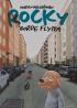 ROCKY - VOLYM 31 - ROCKY BORDE FLYTTA