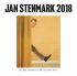 JAN STENMARK - VEGGKALENDER 2018